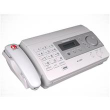 Panasonic KX-FT 501 Fax Machine